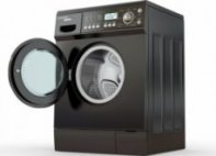 open-washing-machine-780x780